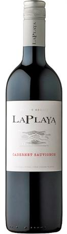 La Playa Cabernet Sauvignon Estate Series